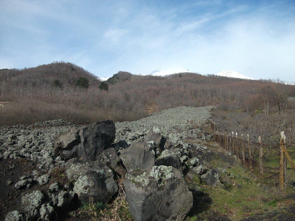 Monte Cagliato