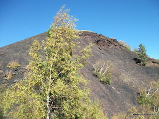 Monte Corvo: 2 visite oggi