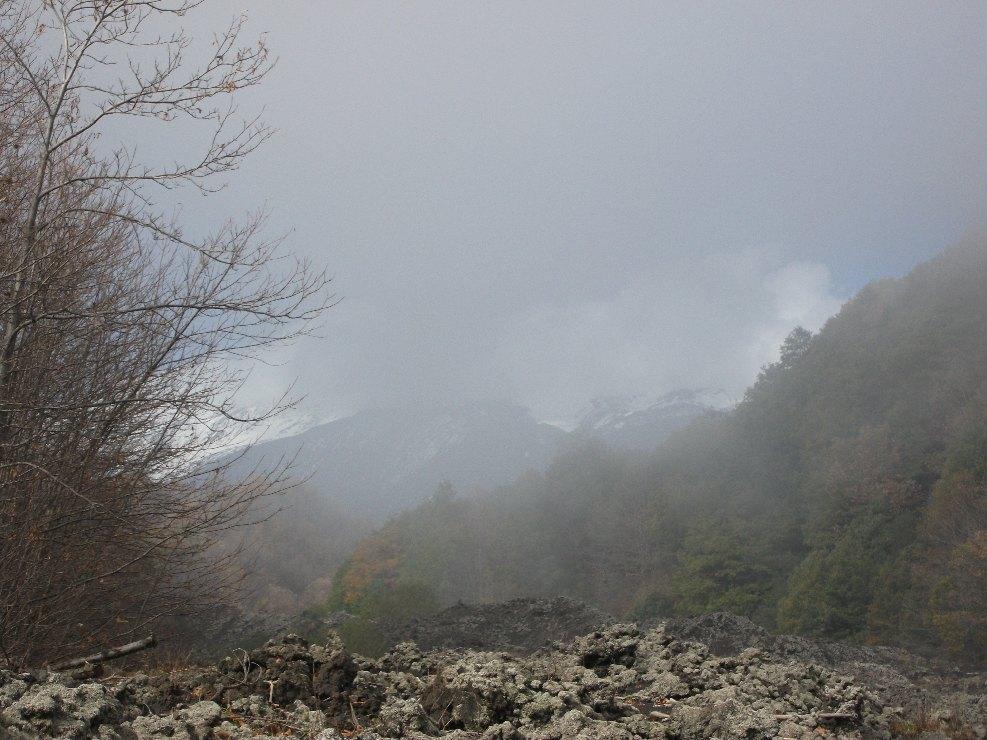 Monte Fontane