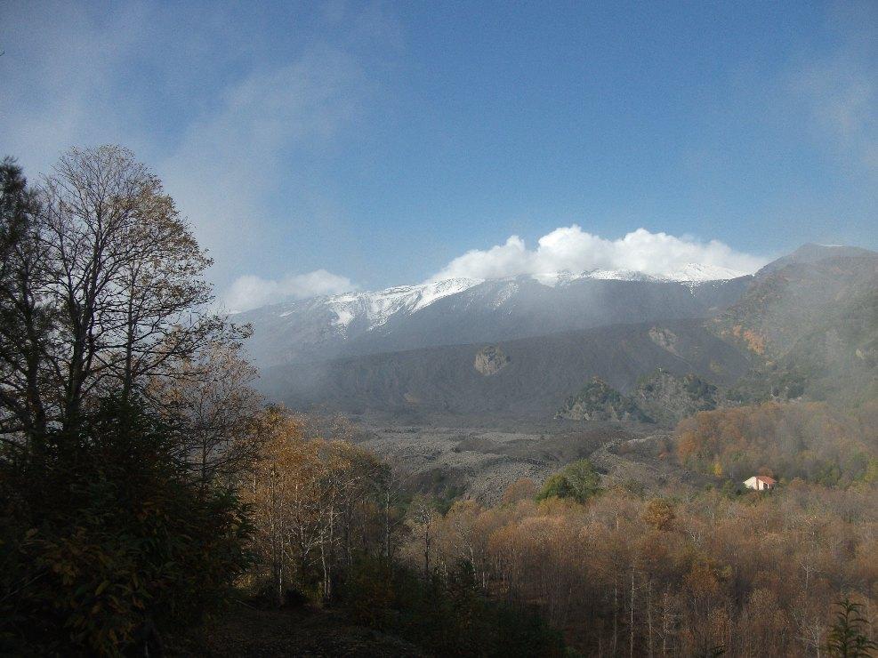 Monte_Fontane