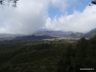 Monte Fontane: 133 visite nel mese di Giugno
