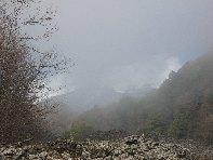 Monte Fontane: 1065 visite da giugno 2018