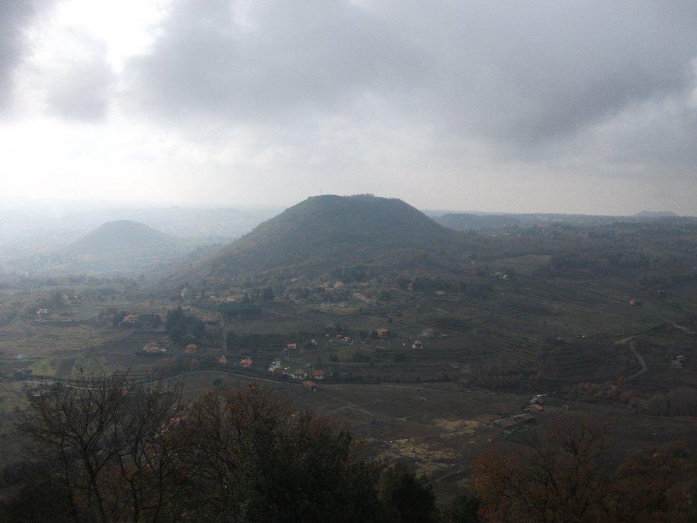 Monte_Ilice