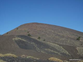 Monte nero: 509 visite nel 2020