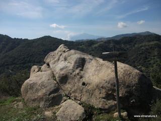 Monte Recavallo: 1093 visite da giugno 2018