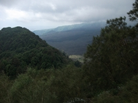 Monte Rinatu: 801 visite da giugno 2018