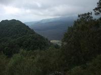 Monte Rinatu