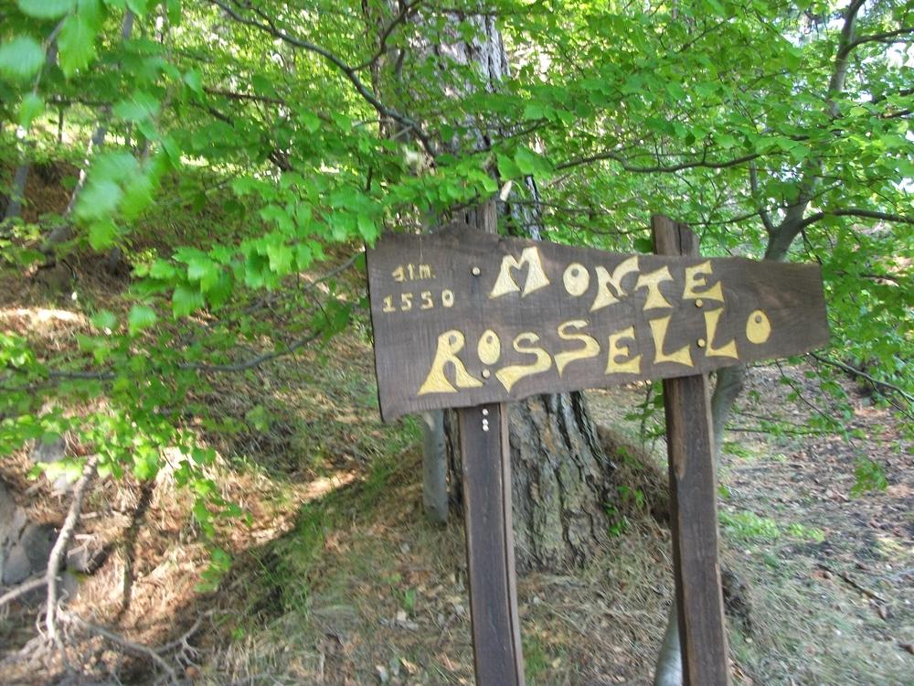 Monte_Rossello