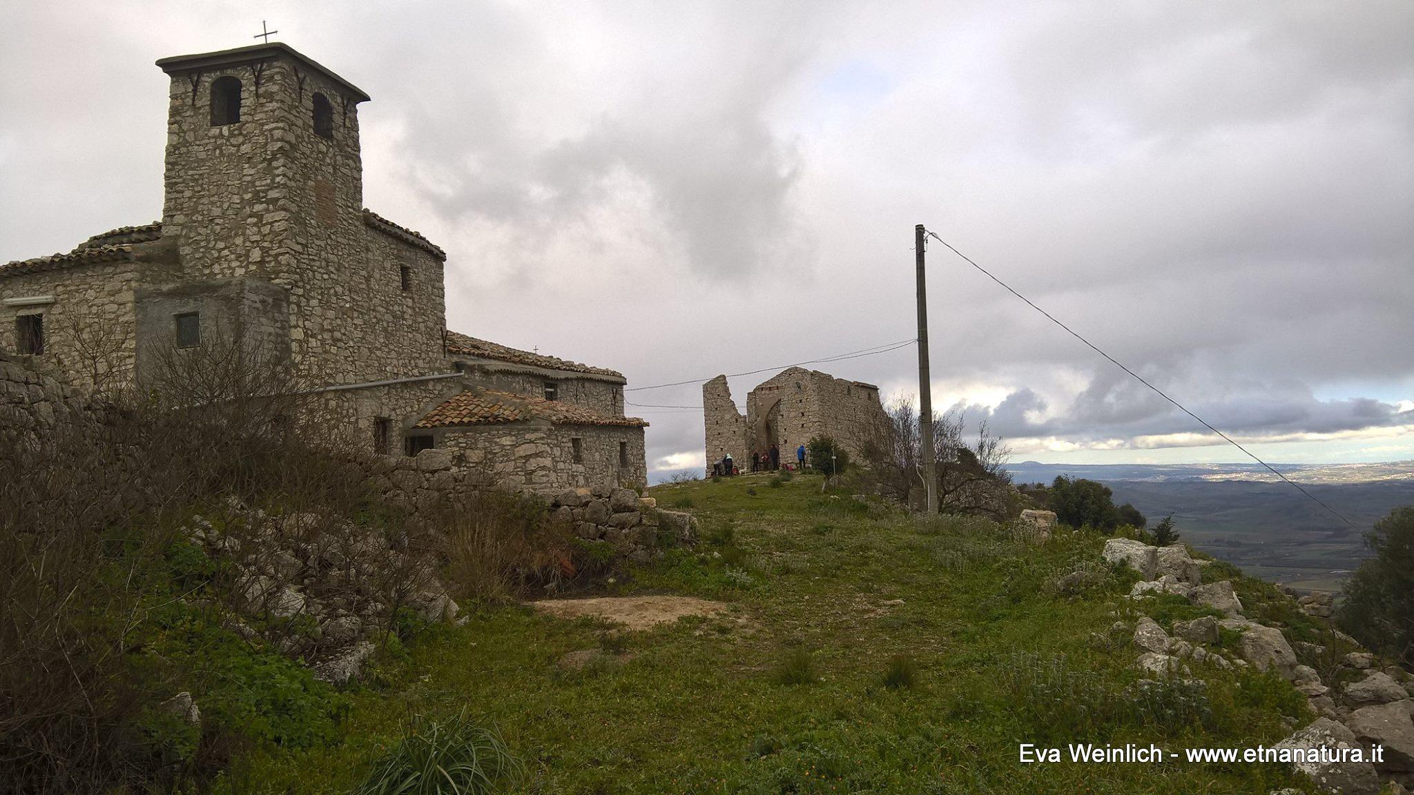 Monte Scalpello