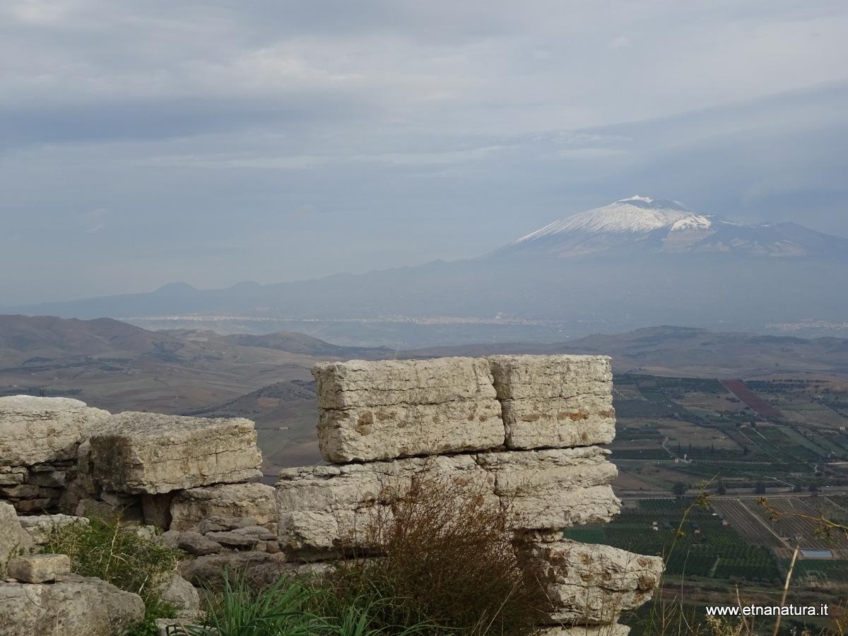 Monte Turcisi