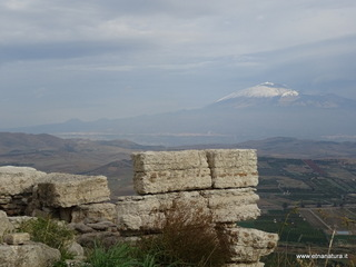 Monte Turcisi: 2411 visite da giugno 2018