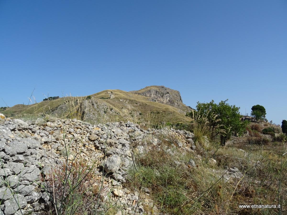 Monte Venere