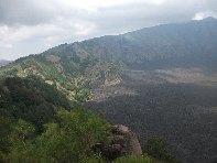 Monte Zoccolaro: 435 visite nel mese di Settembre