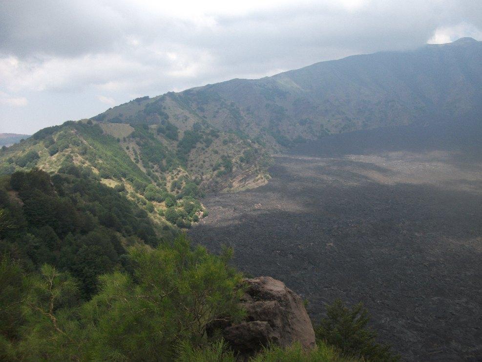 Monte_Zoccolaro