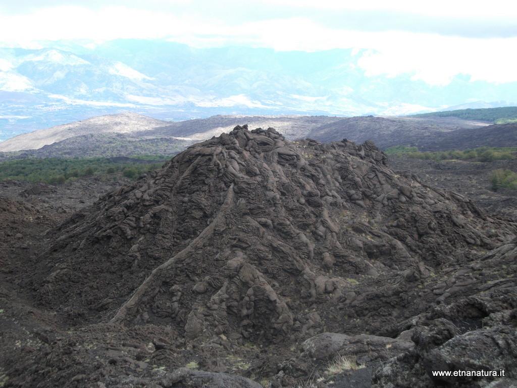 Monte dei morti