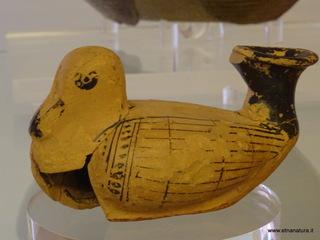Museo Salvo Nibali: 18 visite nel mese di Febbraio