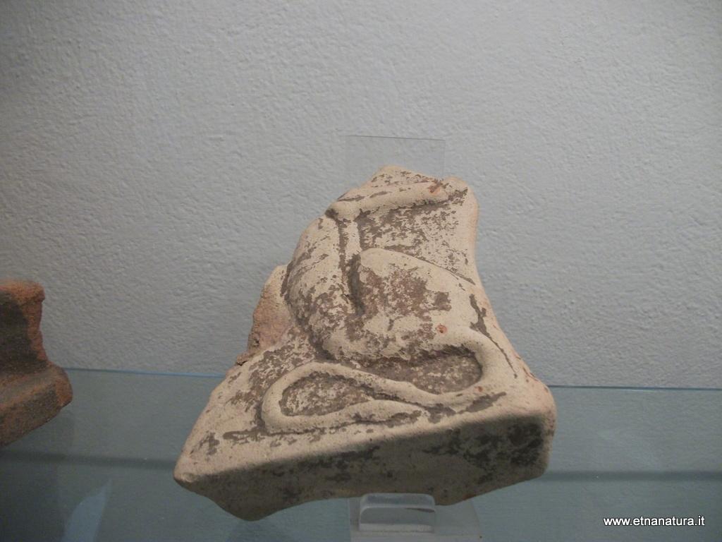 Museo_archeologico_Naxos