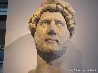 Museo di Centuripe: 1692 visite da giugno 2018