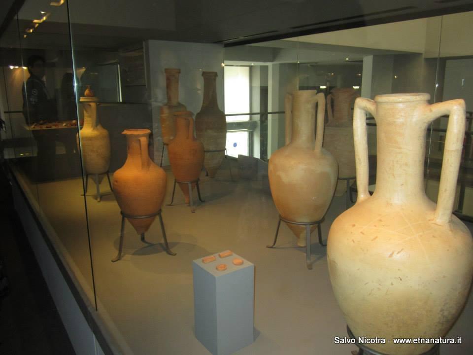 Museo_di_Centuripe