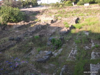 Neoria Naxos: 984 visite da giugno 2018