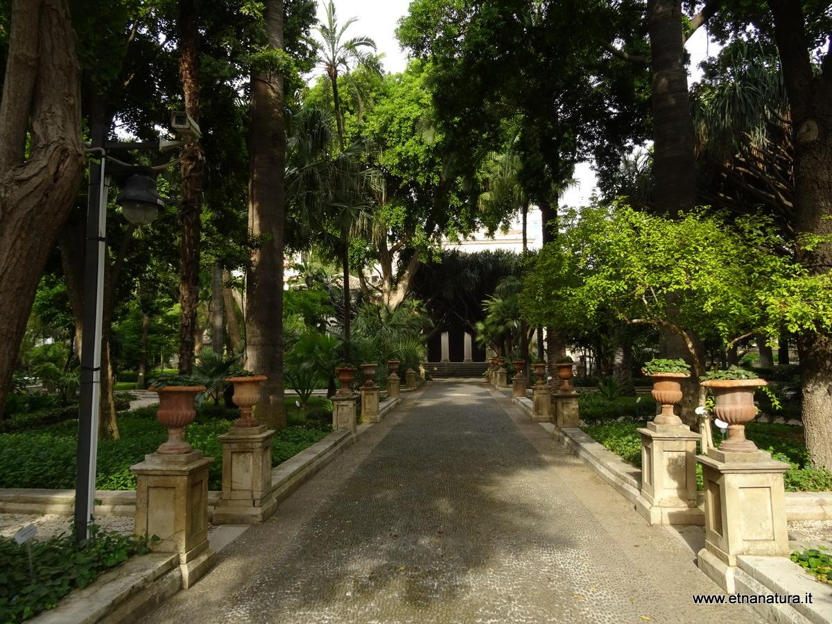 Orto_botanico_Catania