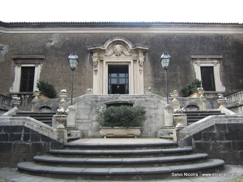 Palazzo_Biscari