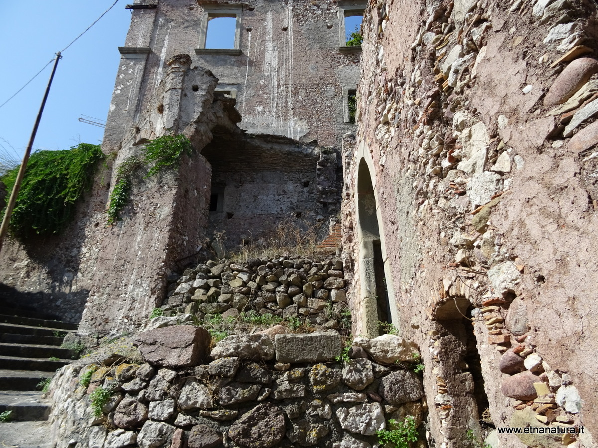 Palazzo Mauro