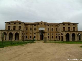 Palazzo Pennisi: 1240 visite da giugno 2018