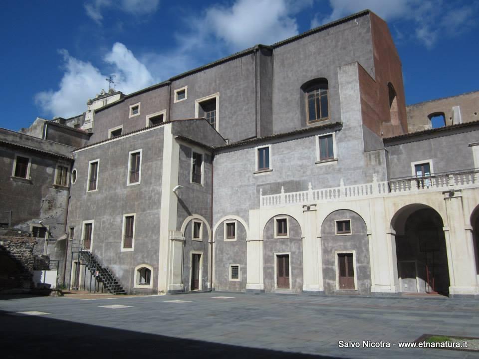 Palazzo_Platamone