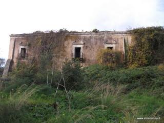 Palazzo Riggio Carcaci: 199 visite nel mese di Settembre