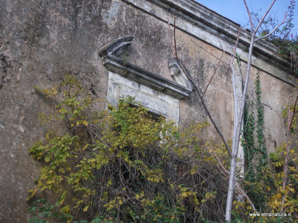 Palazzo_Riggio_Carcaci
