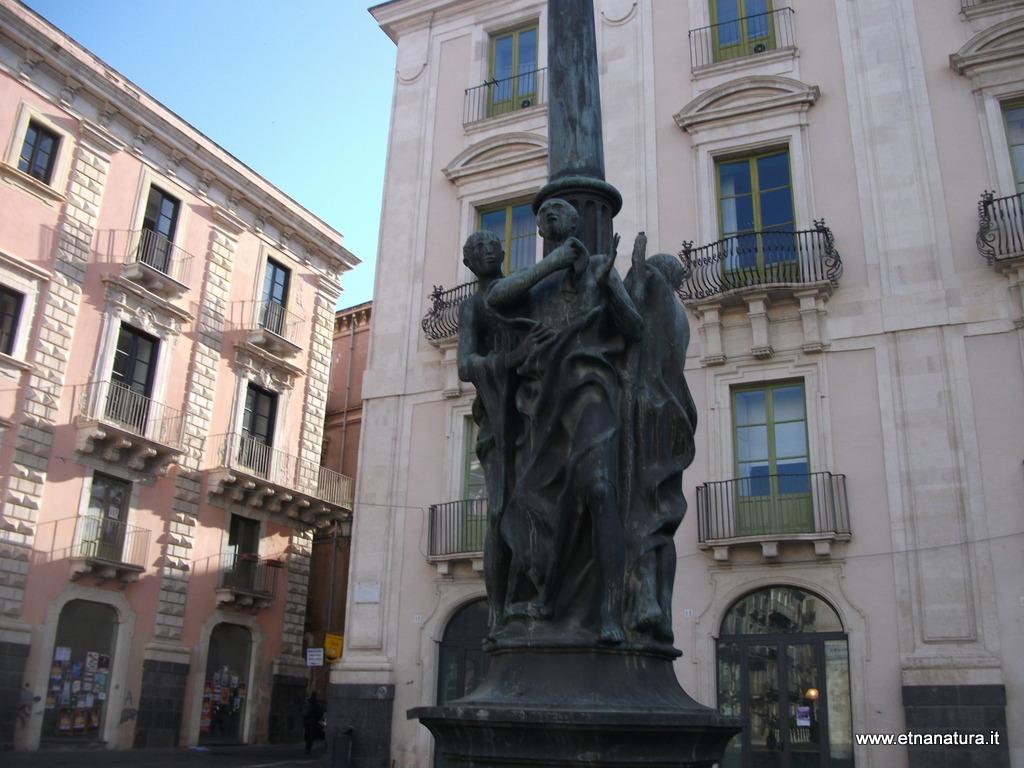 Palazzo_Universita_Catania