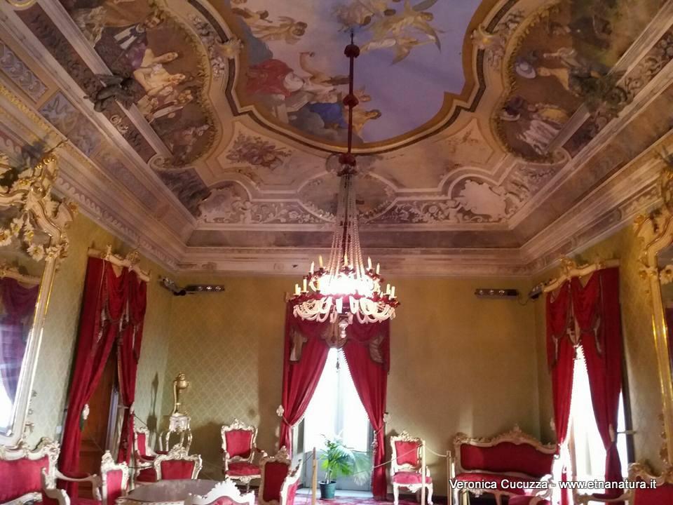 Palazzo Zito