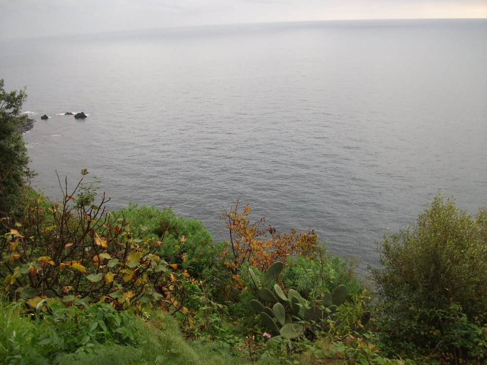 Pietra_Monaca