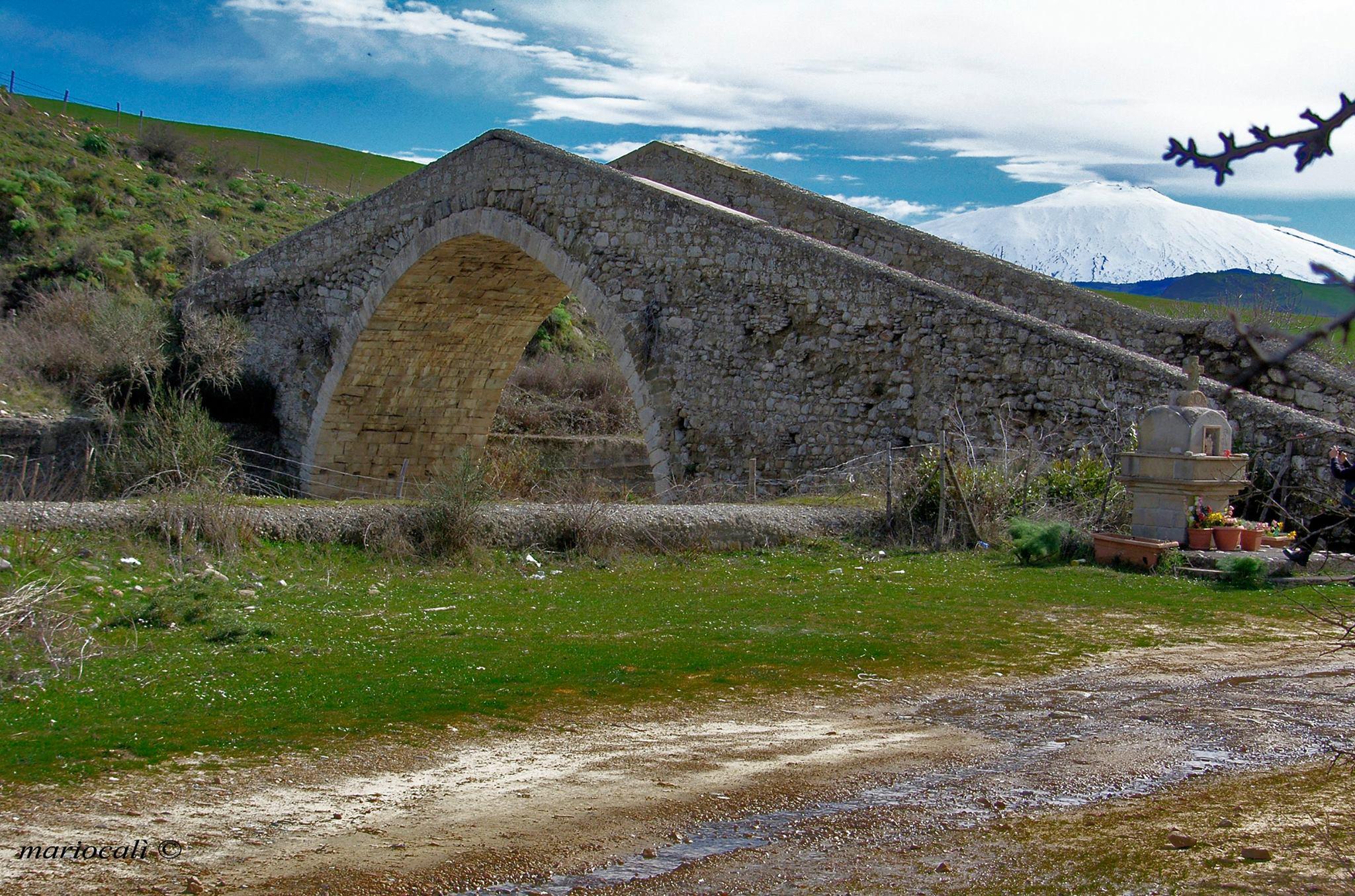 Ponte Failla