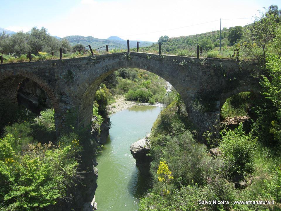 Ponte Serravalle