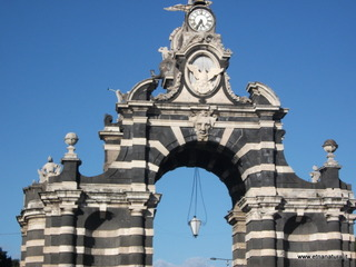 Porta Garibaldi: 1 visite oggi
