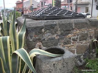 Pozzo di Ruggero: 1089 visite da giugno 2018
