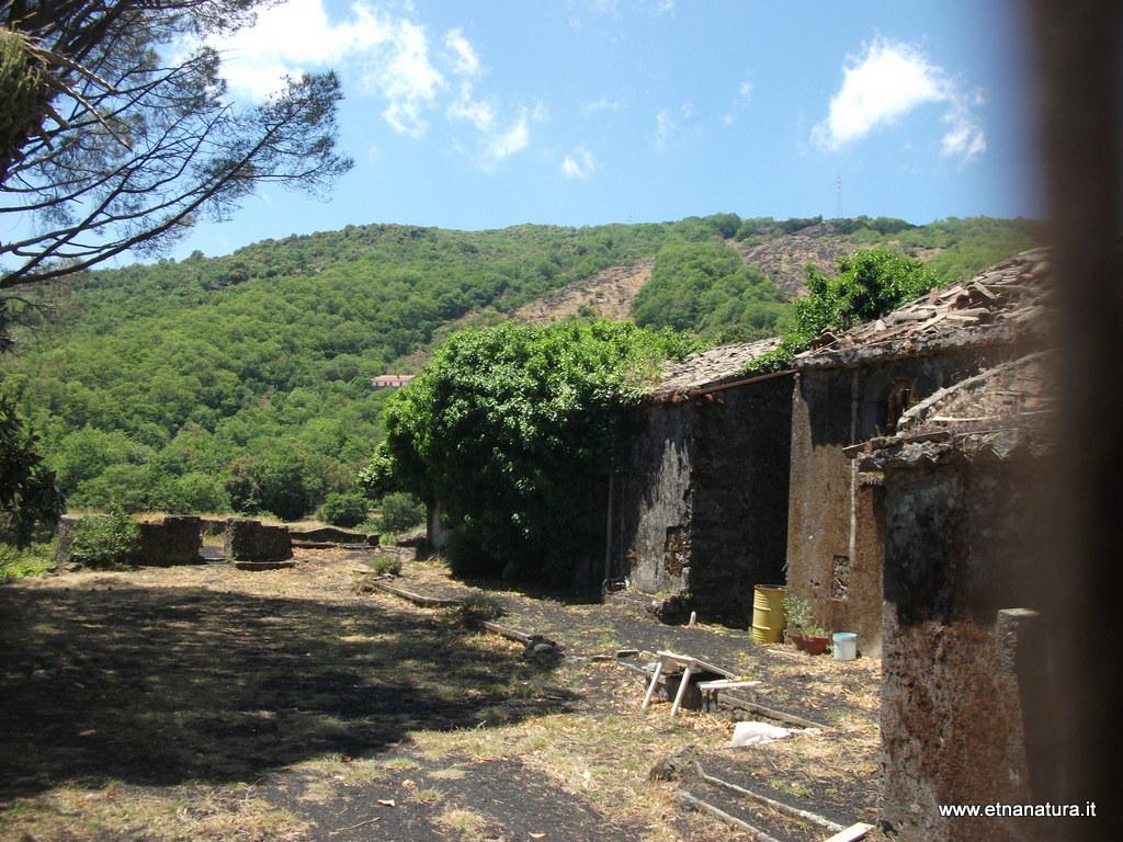 Priorato san Giacomo