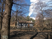 Rifugio Pianobello: 169 visite nel mese di Ottobre