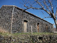 Rifugio Pietra Cannone: 5 visite oggi