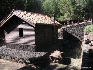 Rifugio Timparossa: 9500 visite da giugno 2018