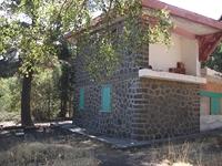 Rifugio monte Baracca: 4 visite mese Novembre