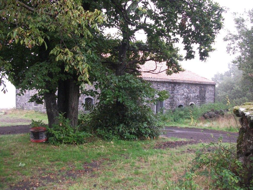 Rifugio_monte_Stornello