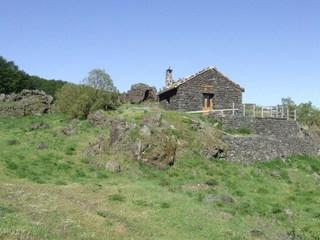 Rifugio santa Maria: 1561 visite da giugno 2018