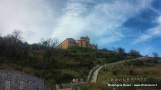 San Filippo Fragala: 15 visite oggi