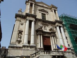 San Francesco Borgia: 904 visite da giugno 2018