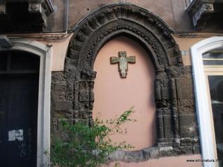 San Giovanni de Freri: 1209 visite da giugno 2018