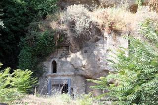 San Giuliano: 1243 visite da giugno 2018