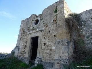 San Giuseppe il Giusto: 1643 visite da giugno 2018